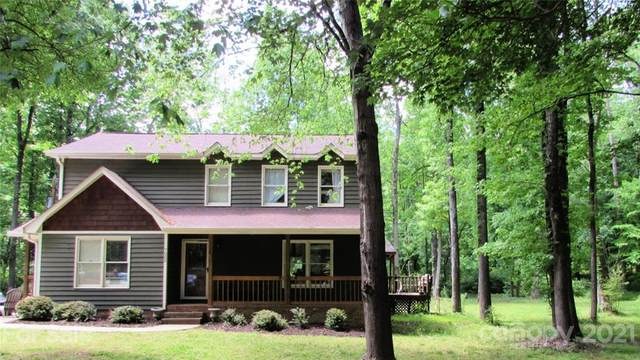 7000 Golden Spike Drive, Mint Hill, NC 28227 (#3736736) :: SearchCharlotte.com