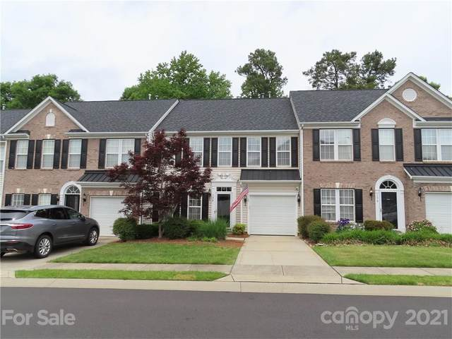 138 Hightide Drive, Rock Hill, SC 29732 (#3736756) :: Scarlett Property Group