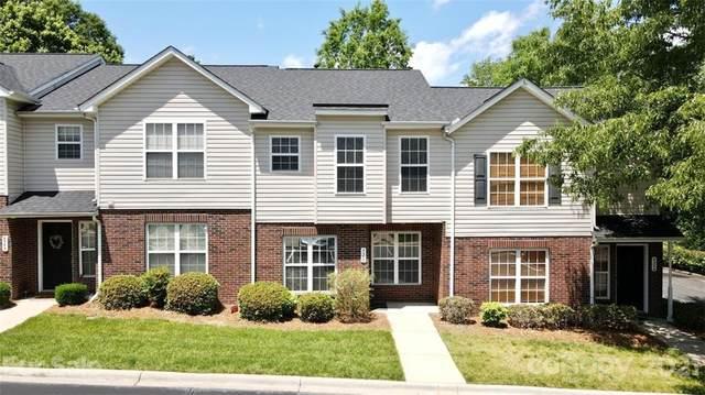 4350 Yoruk Forest Lane, Charlotte, NC 28211 (#3736773) :: Carolina Real Estate Experts