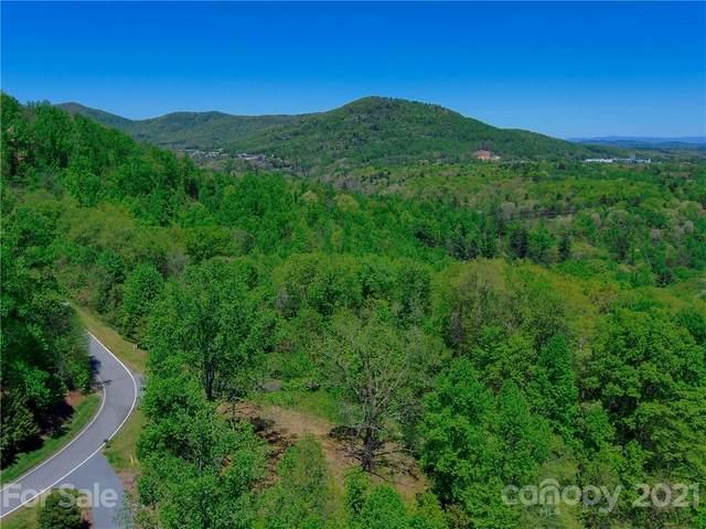 48 Ridge Pine Trail Cwc-6-084, Arden, NC 28704 (#3736787) :: The Ordan Reider Group at Allen Tate