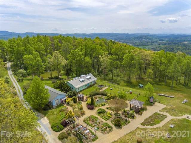 Hendersonville, NC 28792 :: Burton Real Estate Group