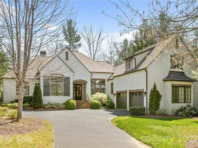 226 Racquet Club Road, Asheville, NC 28803 (#3736868) :: LKN Elite Realty Group | eXp Realty