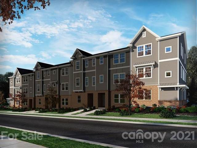 2616 Green Market Drive, Charlotte, NC 28217 (#3736891) :: LKN Elite Realty Group | eXp Realty