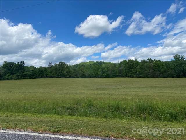219 Oak Hollow Road, Union Grove, NC 28689 (#3736907) :: Cloninger Properties
