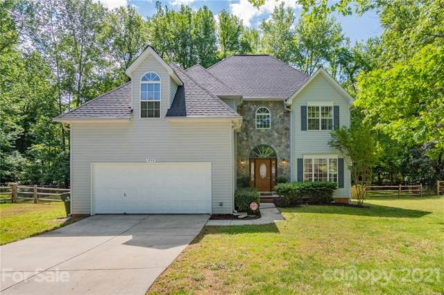 1503 Airslee Court, Rock Hill, SC 29732 (#3736990) :: Carlyle Properties