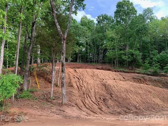 895 Silver Fox Drive, Concord, NC 28025 (#3736991) :: Lake Norman Property Advisors