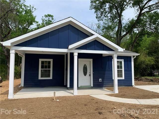 1038 Flint Hill Street, Rock Hill, SC 29730 (#3736998) :: Carolina Real Estate Experts