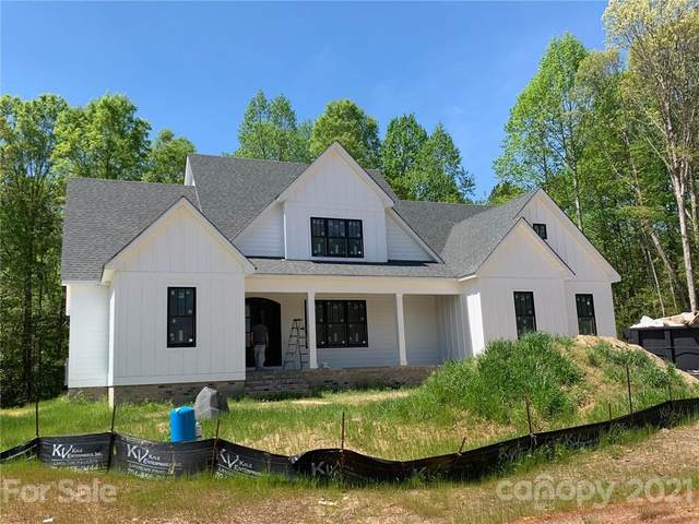 120 Castleview Lane, Mooresville, NC 28115 (#3737001) :: IDEAL Realty