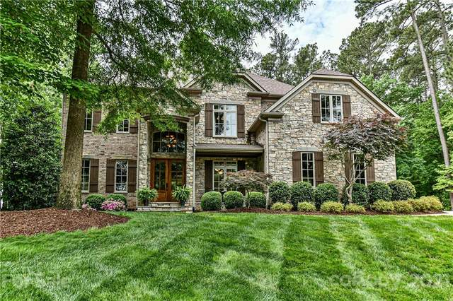 2033 Sherringham Way, Weddington, NC 28173 (#3737146) :: Puma & Associates Realty Inc.