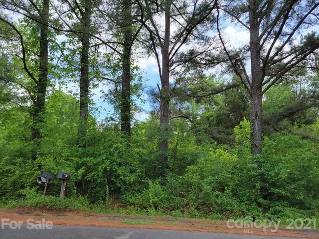 000 Sunrise Boulevard #9, Chester, SC 29706 (#3737228) :: Carolina Real Estate Experts