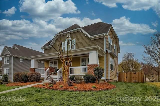 11106 Harbert Road, Huntersville, NC 28078 (#3737251) :: Puma & Associates Realty Inc.