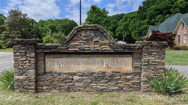 132 Hannaford Place #12, Gastonia, NC 28052 (#3737267) :: Carolina Real Estate Experts