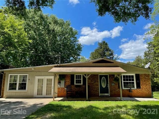 112 Debbie Lane, Statesville, NC 28625 (#3737302) :: The Mitchell Team