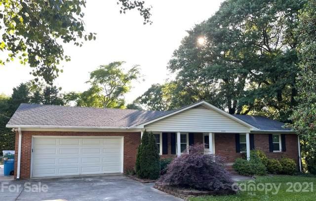 6300 Morehead Road, Harrisburg, NC 28075 (#3737353) :: Mossy Oak Properties Land and Luxury