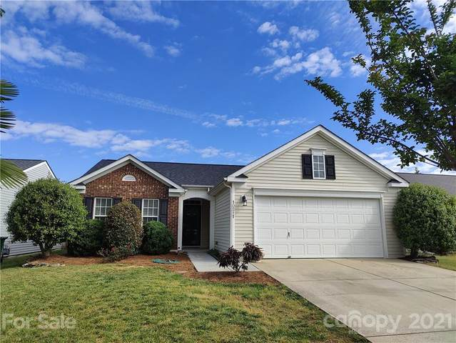 10211 Orchard Grass Court, Charlotte, NC 28278 (#3737413) :: The Sarver Group