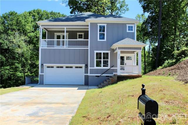 3220 Grange Court, Belmont, NC 28012 (#3737457) :: Stephen Cooley Real Estate Group