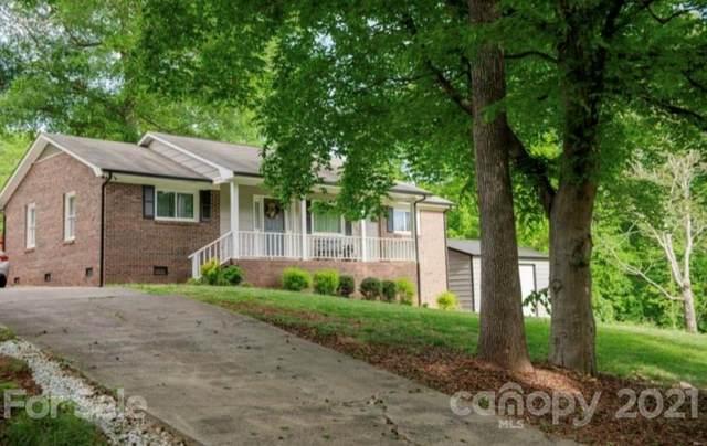 2100 Winterfield Drive, Gastonia, NC 28056 (#3737462) :: Besecker Homes Team