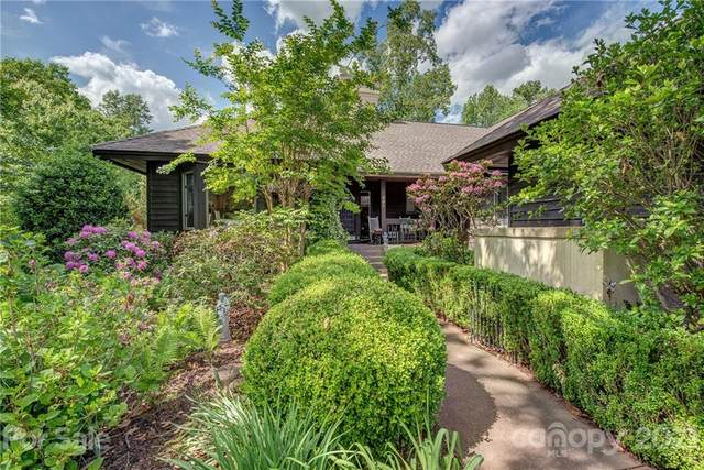 201 Flatrock Pastures A, Cramerton, NC 28032 (#3737518) :: Carlyle Properties