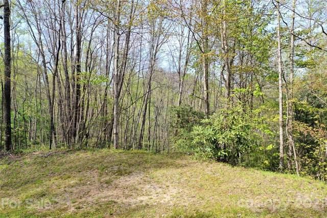 Lot 68 Fallsbrook Drive #68, Tuckasegee, NC 28783 (#3737588) :: Caulder Realty and Land Co.