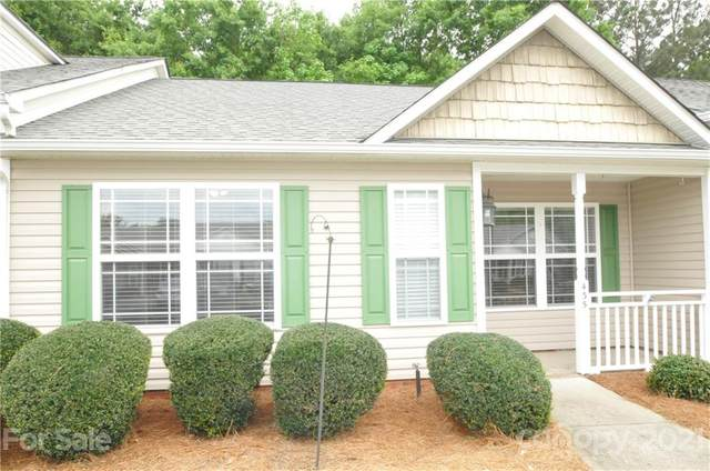 435 Guiness Place #46, Rock Hill, SC 29730 (#3737609) :: TeamHeidi®