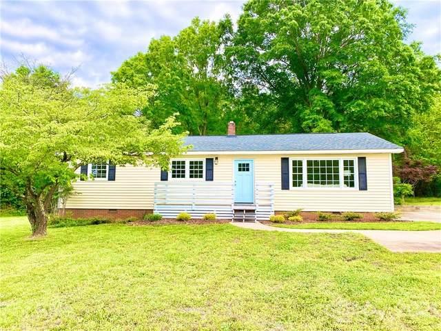 148 Concord Church Road, Bessemer City, NC 28016 (#3737648) :: Besecker Homes Team
