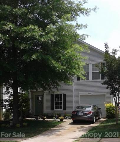 2002 Dunsmore Lane, Waxhaw, NC 28173 (#3737675) :: Stephen Cooley Real Estate Group