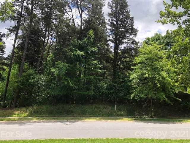 12615 Burr Oak Lane, Charlotte, NC 28278 (#3737679) :: www.debrasellscarolinas.com
