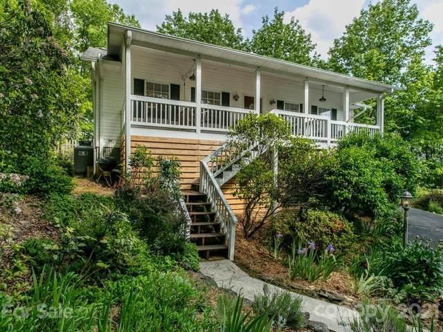 242 Sweetwater Road, Mills River, NC 28759 (#3737711) :: Rhonda Wood Realty Group