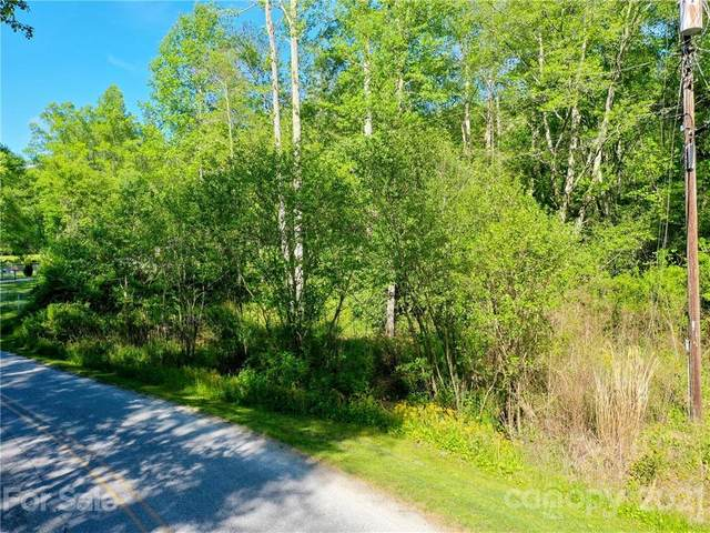 000 Locust Grove Road, Hendersonville, NC 28792 (#3737729) :: Willow Oak, REALTORS®