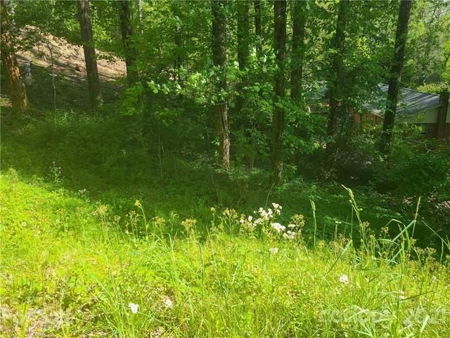 99999 Appian Way, Asheville, NC 28704 (#3737736) :: MOVE Asheville Realty