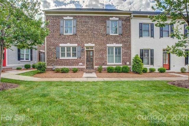 413 Nobles Way, Belmont, NC 28012 (#3737782) :: Besecker Homes Team