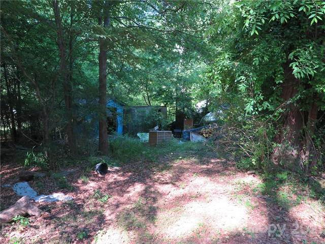 210 Mays Road, Dallas, NC 28034 (#3737813) :: Besecker Homes Team