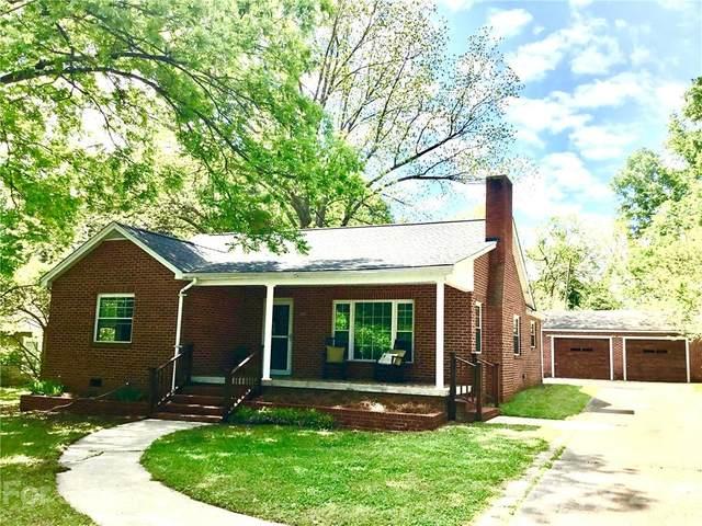 312 Planetree Drive, Belmont, NC 28012 (#3737819) :: Willow Oak, REALTORS®