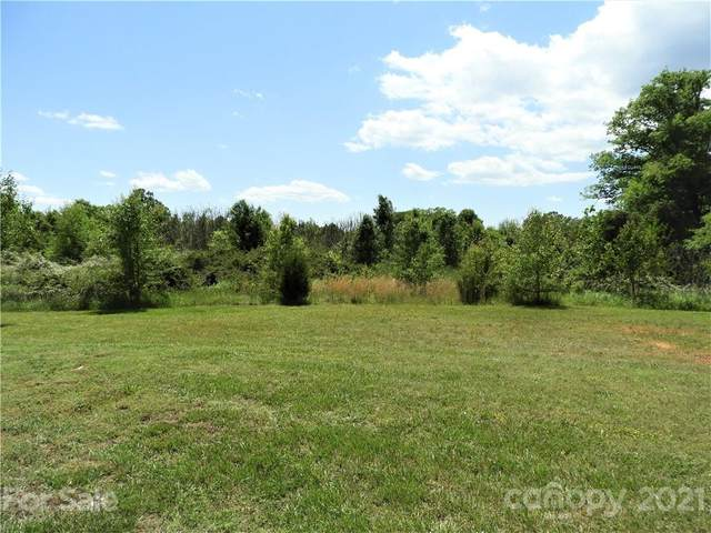 00 Doggett Road, Forest City, NC 28043 (#3737823) :: Carlyle Properties