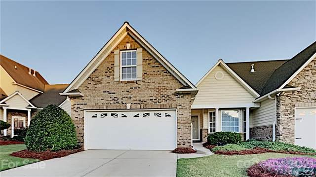 209 Stewarts Landing, Boiling Springs, SC 29316 (#3737840) :: Robert Greene Real Estate, Inc.