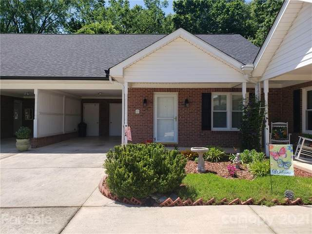 112 Balsam Drive, Lincolnton, NC 28092 (#3737881) :: The Allen Team
