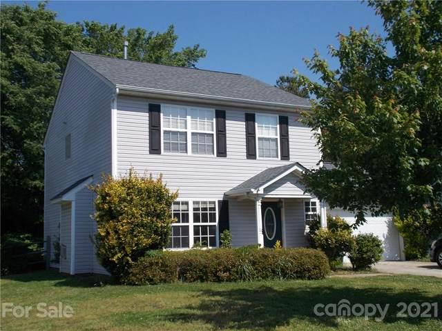 262 SW Kendra Drive, Concord, NC 28025 (#3737942) :: Carolina Real Estate Experts
