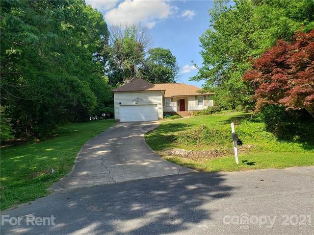 142 Meadow Creek Lane, Mooresville, NC 28117 (#3737961) :: Premier Realty NC
