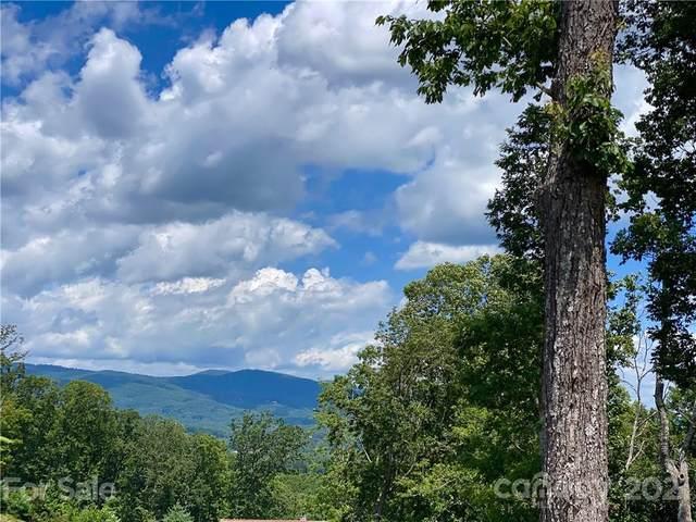 Ridge 5 Curtain Bluff R5, Hendersonville, NC 28791 (#3737990) :: SearchCharlotte.com