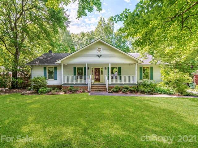 1317 Kent Drive, Lancaster, SC 29720 (#3737998) :: Homes Charlotte