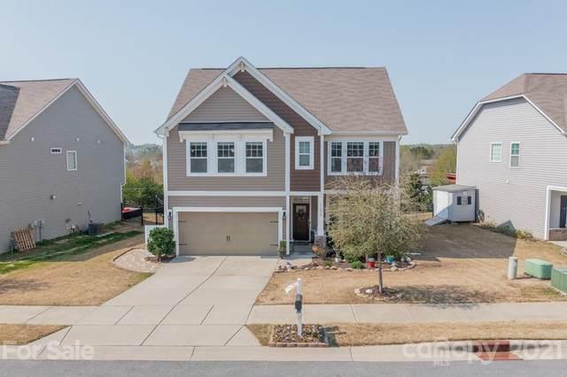 11060 Hat Creek Lane #422, Davidson, NC 28036 (#3738003) :: Sandi Sacco | eXp Realty