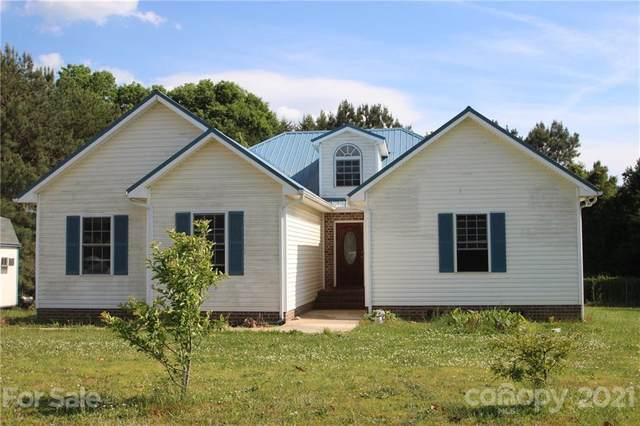 1008 Swaying Oats Drive, York, SC 29745 (#3738042) :: Home and Key Realty