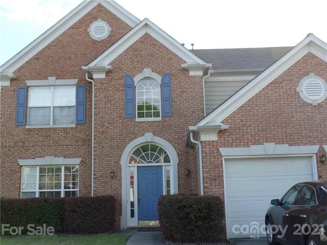 12016 Humboldt Drive, Charlotte, NC 28277 (#3738118) :: Keller Williams South Park