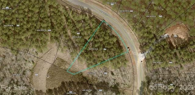 3301 Sherman Drive, Lancaster, SC 29720 (#3738124) :: Willow Oak, REALTORS®
