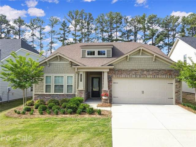14911 Batteliere Drive, Charlotte, NC 28278 (#3738303) :: Stephen Cooley Real Estate Group