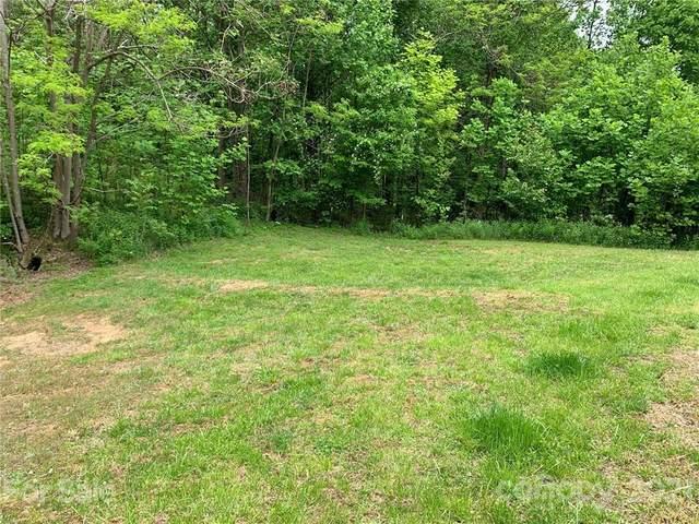 TBD Soapstone Creek Drive #25, Arden, NC 28704 (#3738411) :: NC Mountain Brokers, LLC