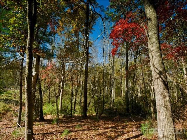 104 Powder Creek Trail 31A, Arden, NC 28704 (#3738416) :: Todd Lemoine Team