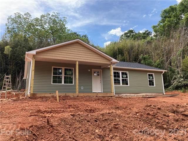 193 Neal Street, Forest City, NC 28043 (#3738474) :: Robert Greene Real Estate, Inc.