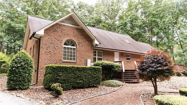 148 Meadow Creek Lane, Mooresville, NC 28117 (#3738497) :: Cloninger Properties