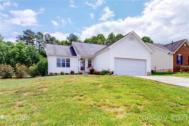 5751 Heron Point Place SW, Concord, NC 28025 (#3738501) :: Puma & Associates Realty Inc.